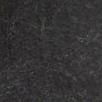Синтефелт 1000 черный
